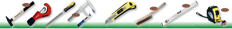 Projahn Handwerkzeuge - sonstige Werkzeuge
