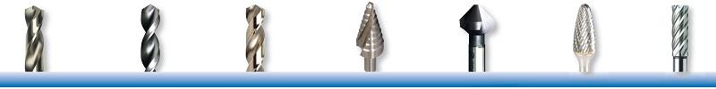 Projahn Präzisionswerkzeuge für Stahl