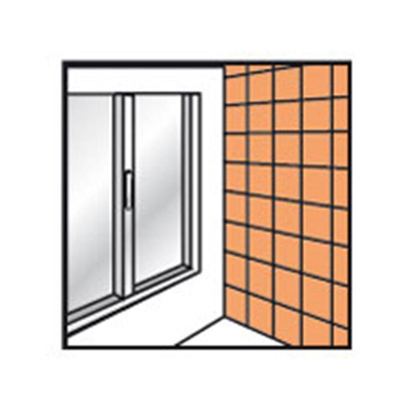 qualit tswerkzeuge von projahn online schnell und g nstig. Black Bedroom Furniture Sets. Home Design Ideas