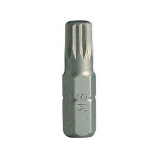 "PROJAHN 5//16/"" Bit L30 mm Schlitz 6,5 x 1,0 mm"