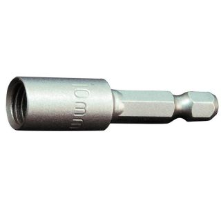 screw tight tool for setting screws M6